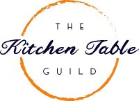 the kitchen table guild